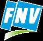 Federatie Nederlandse Vakbeweging opzeggen na overlijden, Federatie Nederlandse Vakbeweging opzeggen emigreren, Federatie Nederlandse Vakbeweging opzeggen ivm overlijden, Federatie Nederlandse Vakbeweging kosteloos opzeggen