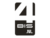 4bis Innovations BV