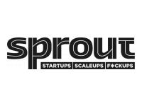 MT Media Groep B.V. - Sprout