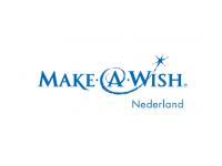 Stichting Make-A-Wish Nederland