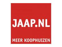JAAP.NL B.V.