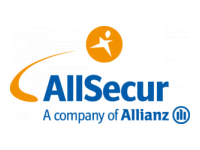 AllSecur - Allianz Benelux N.V.