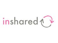InShared - Achmea B.V.