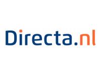 Directa.nl