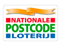 Nationale Postcode Loterij N.V.