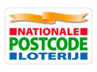 Nationale Postcode Loterij N.V. opzeggen ivm verhuizen, opzeggen na overlijden, opzeggen emigreren, opzeggen ivm overlijden, kosteloos opzeggen