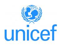 UNICEF Nederland opzeggen ivm verhuizen, opzeggen na overlijden, opzeggen emigreren, opzeggen ivm overlijden, kosteloos opzeggen