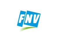 Federatie Nederlandse Vakbeweging