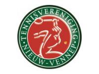 Tennisvereniging Nieuw-Vennep - TVNV