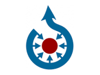 Wikimedia Foundation