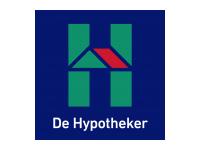 De Hypothekers Associatie B.V.