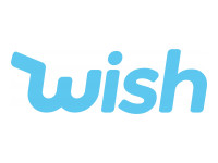 Wish - ContextLogic Inc.