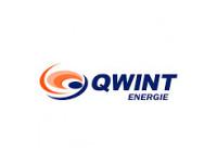 Qwint Energie B.V.