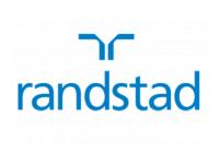 Randstad Nederland B.V.