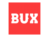 BUX B.V.