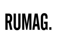 RUMAG B.V.
