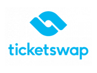 TicketSwap BV