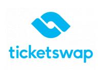 TicketSwap BV