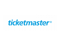 Ticketmaster Entertainment, Inc.