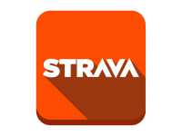 Strava, Inc.