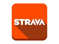 Strava, Inc. opzeggen na overlijden, Strava, Inc. opzeggen emigreren, Strava, Inc. opzeggen ivm overlijden, Strava, Inc. kosteloos opzeggen