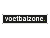 Voetbalzone B.V.