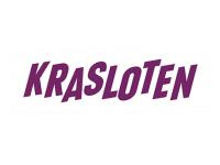 Krasloten - nederlandseloterij.nl