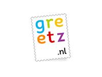 Greetz B.V.
