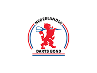 Nederlandse Darts Bond