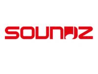 Soundz Magazine - BCM MEDIA B.V.
