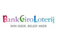 BankGiro Loterij N.V.