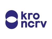KRO-NCRV opzeggen na overlijden, KRO-NCRV opzeggen emigreren, KRO-NCRV opzeggen ivm overlijden, KRO-NCRV kosteloos opzeggen