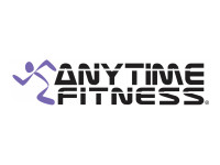 Anytime Fitness, LLC's