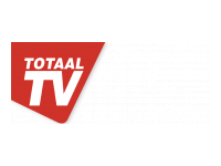 Totaal TV - DPG Media Magazines B.V.
