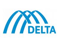 Delta Internet, TV en Telefonie