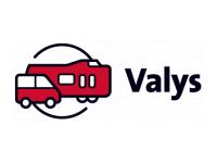 Valys