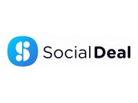 Social Deal BV