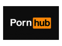 Pornhub - MG Freesite II Ltd