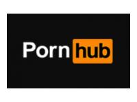 Pornhub - MG Freesite II Ltd