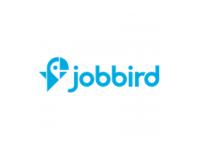 Jobbird opzeggen na overlijden, Jobbird opzeggen emigreren, Jobbird opzeggen ivm overlijden, Jobbird kosteloos opzeggen