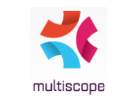 Multiscope BV