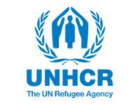 Hoge Commissaris voor de Vluchtelingen