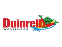 Duinrell opzeggen na overlijden, Duinrell opzeggen emigreren, Duinrell opzeggen ivm overlijden, Duinrell kosteloos opzeggen