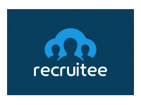 Recruitee B.V.