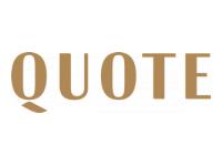 Quote Magazine onderdeel van Hearst Magazines Netherlands B.V. opzeggen ivm verhuizen, opzeggen na overlijden, opzeggen emigreren, opzeggen ivm overlijden, kosteloos opzeggen