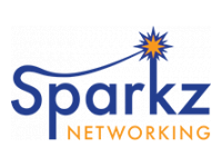 Sparkz Networking