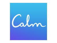 Calm.com, Inc.