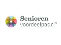 Senicom B.V - Seniorenvoordeelpas