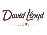 David Lloyd Leisure Group