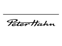 Peter Hahn Nederland B.V.